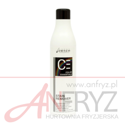 CARIN Zmywacz STAIN REMOVER 250ml